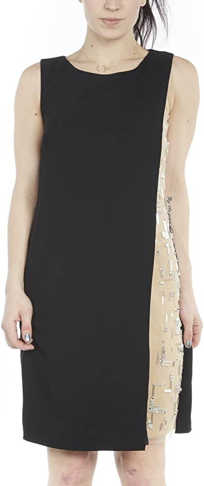 Bailey 44 Women's Derrida Sleeveless Dress