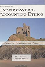 Understanding Accounting Ethics