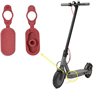 YONGYAO Motocicleta ATV Amortiguador De Choque Suspensi/ón Shocker Ajustar Herramienta Llave Inglesa