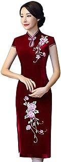 fc516cd6e Amazon.es: Hzjundasi - Vestidos / Mujer: Ropa