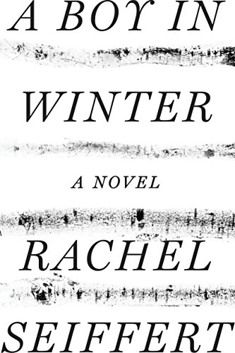 Image of A Boy in Winter: A Novel