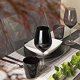 Zoom IMG-1 excelsa color wine set 6