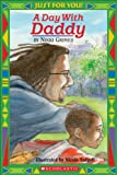 Just For You!: A Day With Daddy (English Edition)