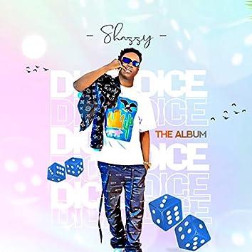 Dice the Album