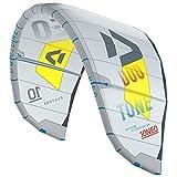 DuoTone Vela da Kite Neo 2020