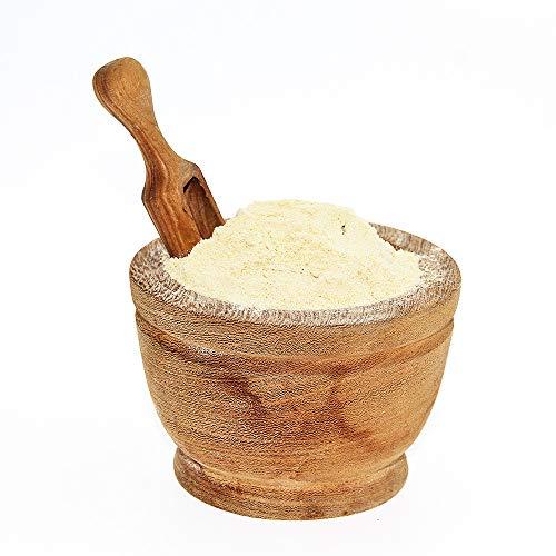 LAVANDINE Farine de Sorgho Bio sans Gluten 400 g - Lot de 3