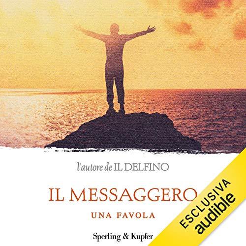 Il messaggero cover art