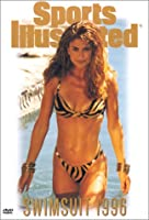 Si Swimsuit 1996 [DVD]