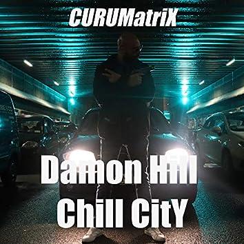 Damon Hill (Chill City)