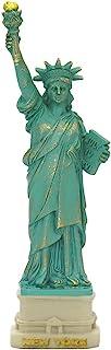 Statue Of Liberty Ornament Uk