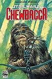 Star Wars Masters, Bd. 6: Chewbacca