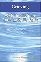 Best living your catholic faith Reviews