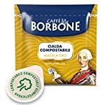 Caffè Borbone Cialde Miscela Oro, 150 Cialde, 1080g