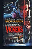 Vickers