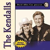 David Allan Coe Presents the Kendalls