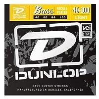 【 並行輸入品 】 Jim Dunlop (ジムダンロップ) DBN40100 Dun Bass Lte 40-100