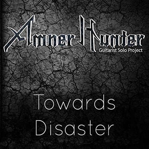 Amner Hunter
