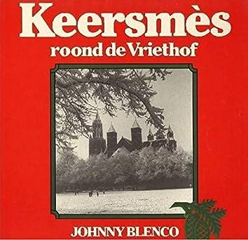 Keersmès Roond De Vriethof
