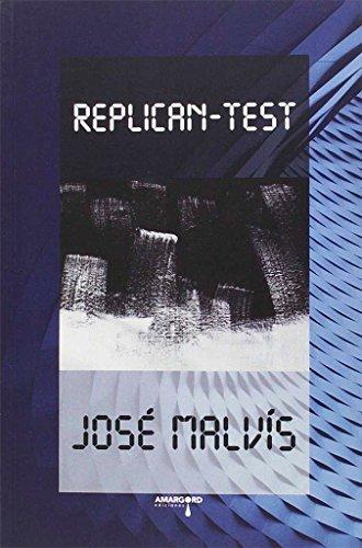 Replican-Test (helado de mamey punto verde)