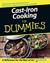 cooking tips for dummies