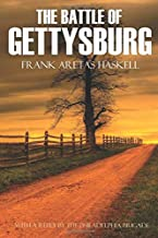 The Battle of Gettysburg (Expanded, Annotated)