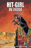 Hit-Girl 6: India