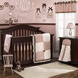 Best cocalo daniella crib bedding set Reviews