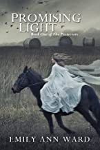 Promising Light (The Protectors Book 1) (English Edition)