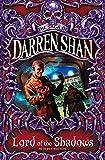 Lord of the Shadows (The Saga of Darren Shan)