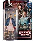 Stranger Things Action Figure Eleven 14 cm McFarlane Toys Figures