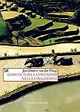 Agricoltura e contadini nella Cina d'oggi (Italian Edition)