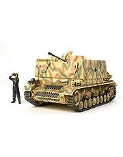 Tamiya - Maqueta de Tanque Escala 1:48 (32573) [Importado]