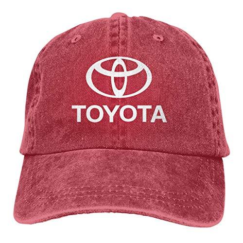 Wasuphand Snapback Cap Flat Bill Hats Adjustable Blank Caps for Men Women