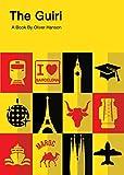 The Guiri (English Edition)