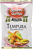 Bamboo Garden Tempura Teigmischung, 5er Pack (5 x 150 g)