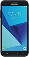 Best samsung galaxy j7 prepaid verizon Reviews