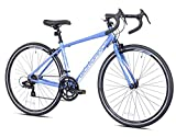 Giordano Aversa Aluminum Road Bike, 700c Women's Small
