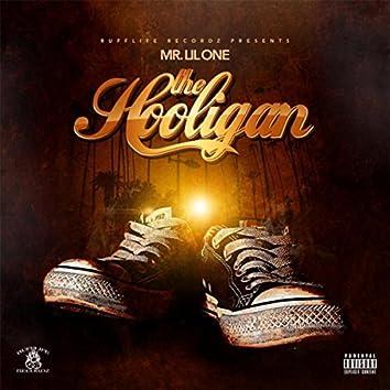 The Hooligan