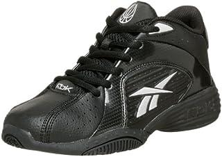 Reebok Big Kid Slambassador Basketball Shoe