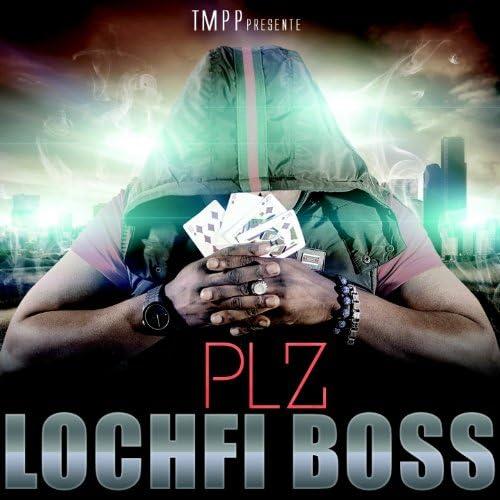 Lochfi Boss