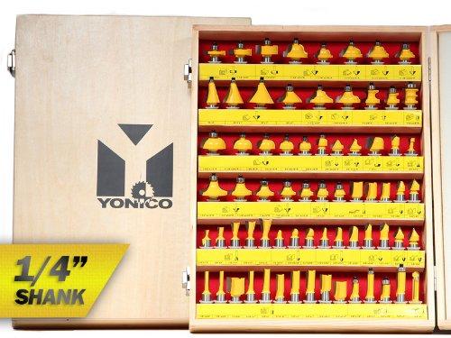 Yonico 70 Bits Professional