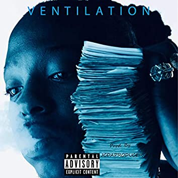 Ventilation (feat. Rick Will)