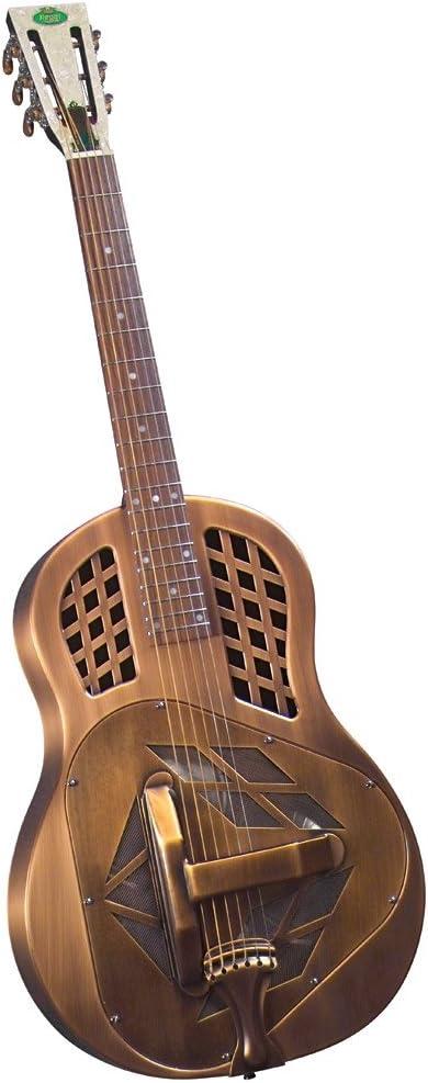 Models regal guitar Acoustic