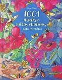 1001 insetos e outras criaturas