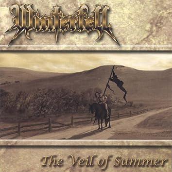 The Veil of Summer