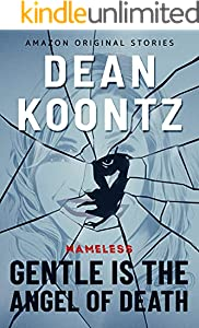 Gentle Is the Angel of Death (Nameless: Season Two Book 2) (English Edition)