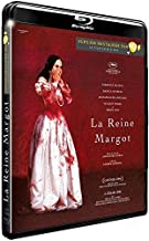 Queen Margot (1994) ( La Reine Margot ) (Blu-Ray)