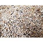 Doubleyou-Geovlies-Baustoffe-1kg-bis-30-kg-Aquariumkies-Made-in-Germany-Quarzsand-abgerundete-Krnung-30-60-mm