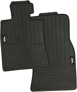 Best mini cooper clubman car mats Reviews