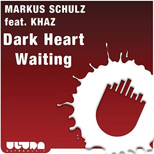 Markus Schulz feat. Khaz